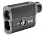 Дальномер Bushnell G-Force 1300 ARC RTAP